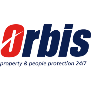 Orbis Protect