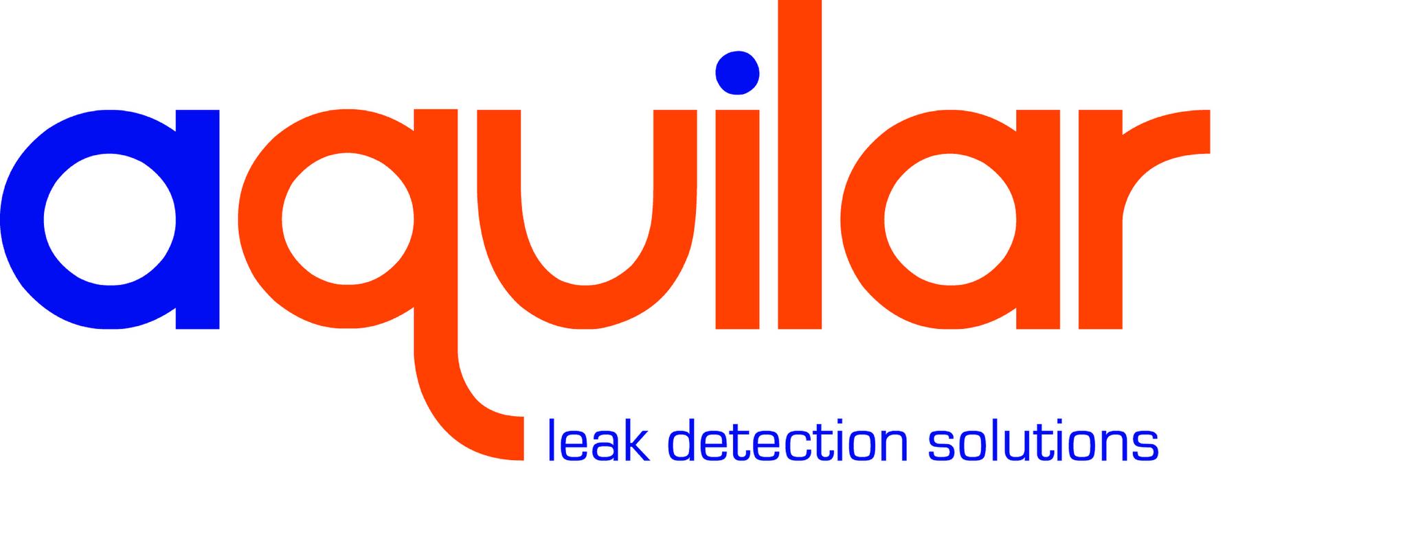 Aquilar Leak Detection Solutions