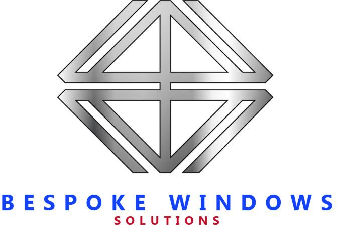 Bespoke Windows Solutions Ltd