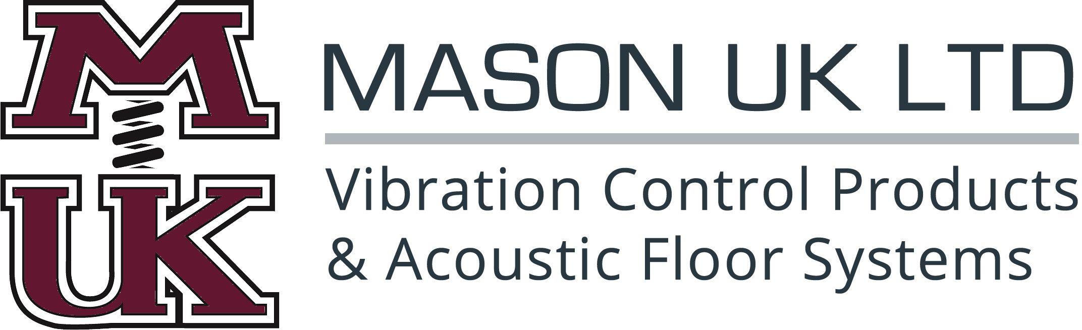 Mason U.K Ltd