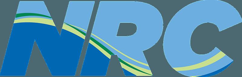 NRC Waste Water Solutions Ltd