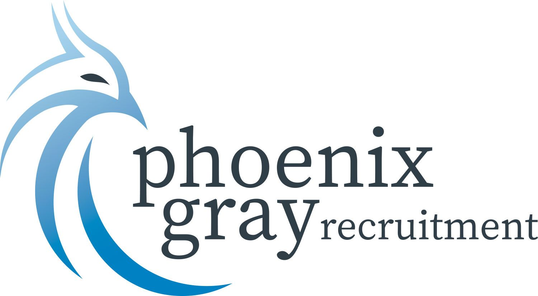 Phoenix Gray Recruitment