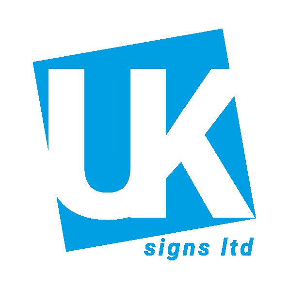 UK Signs Ltd