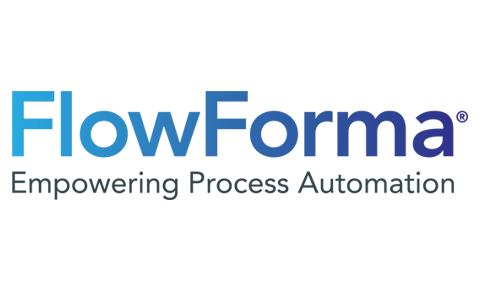 FlowForma Process Automation