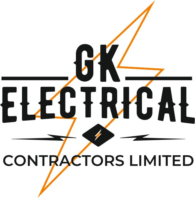 GK Electrical Contractors Limited