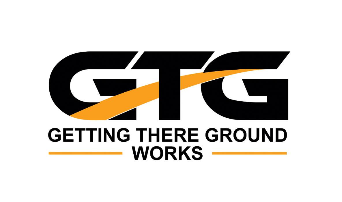 GTG Groundworks