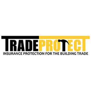 Trade Protect