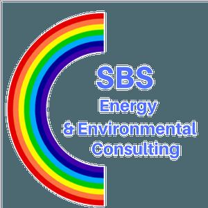 SBS Energy & Environmental Consulting