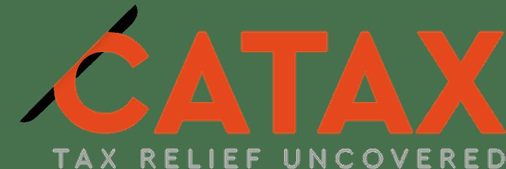 Catax