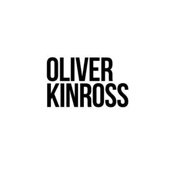 Oliver Kinross Sales Lounge