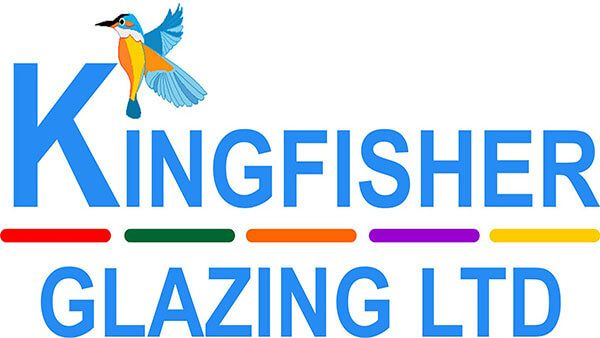 Kingfisher Glazing