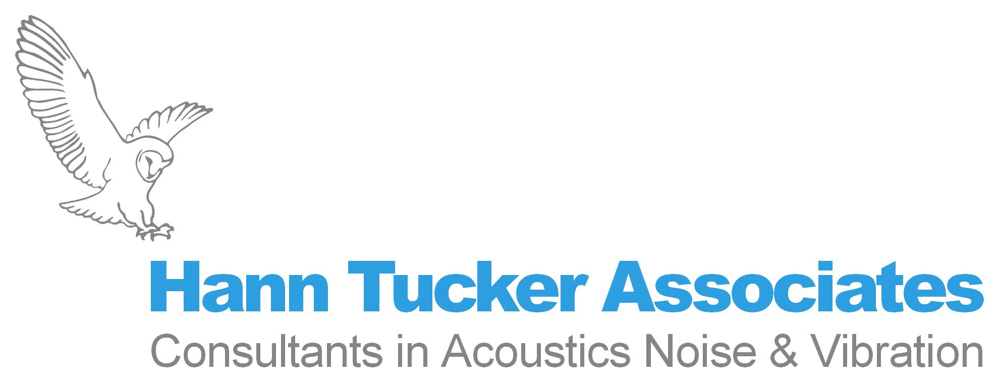 Hann Tucker Associates