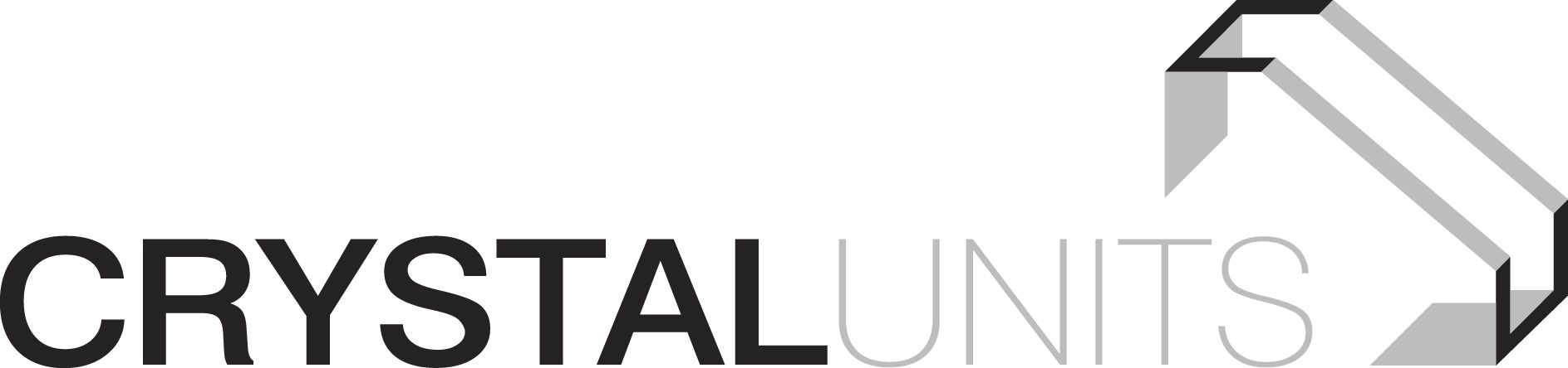 Crystal Units