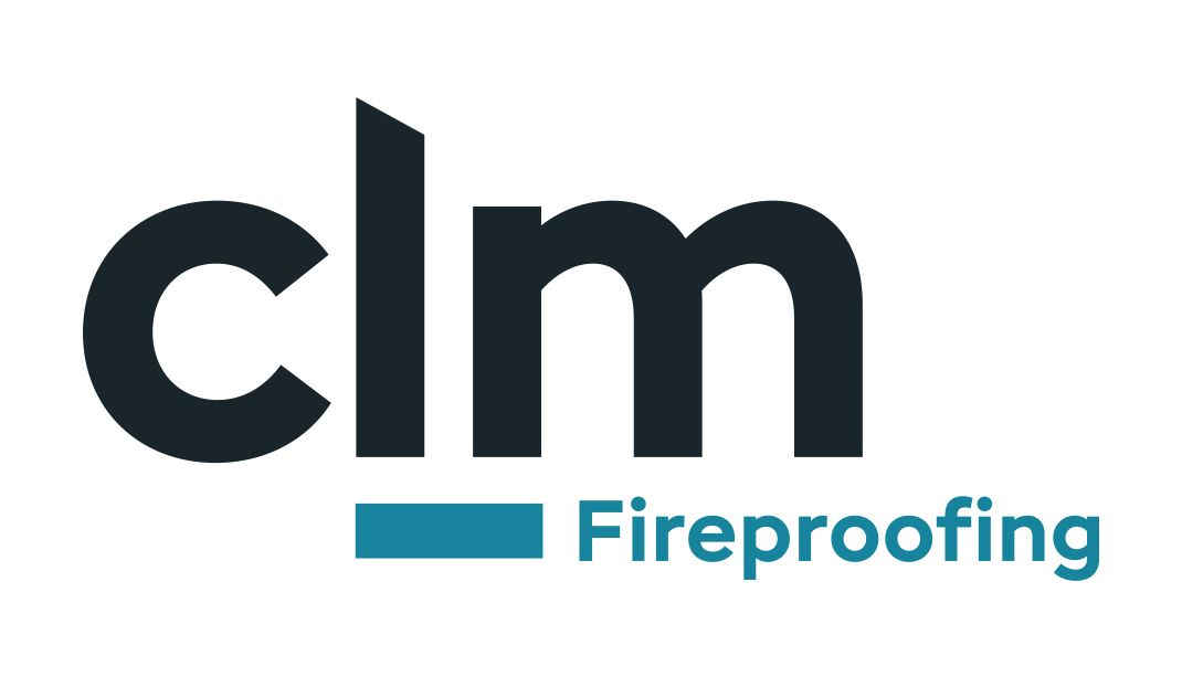CLM Fireproofing