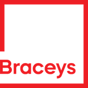 Bracey's Accountants