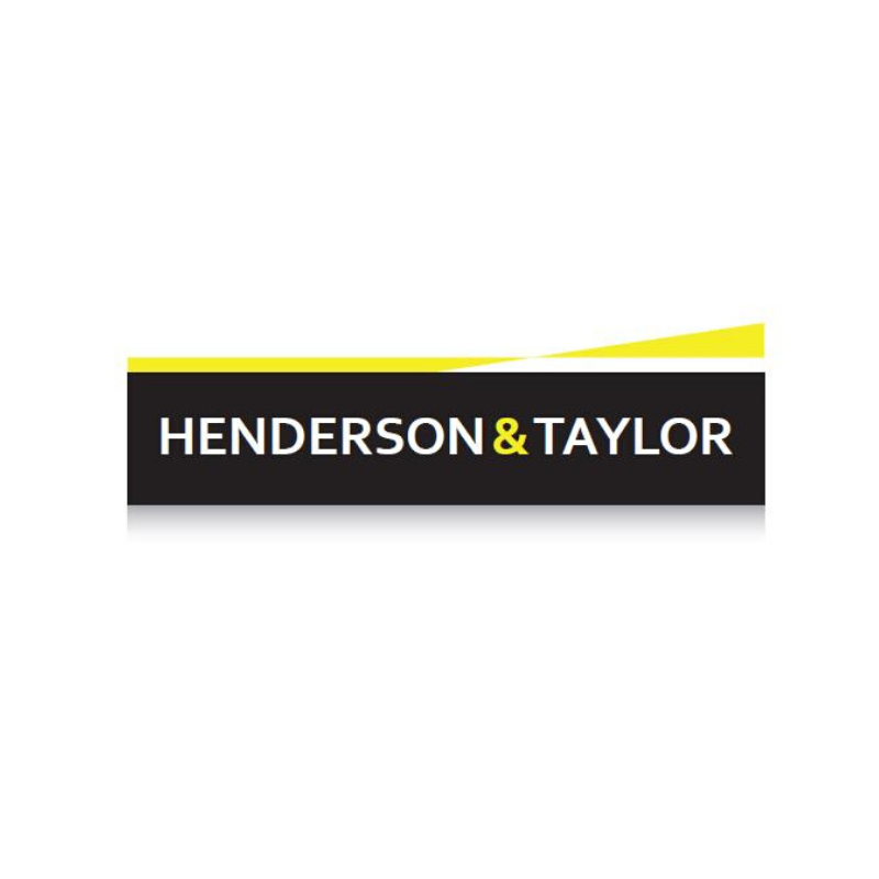 Henderson & Taylor