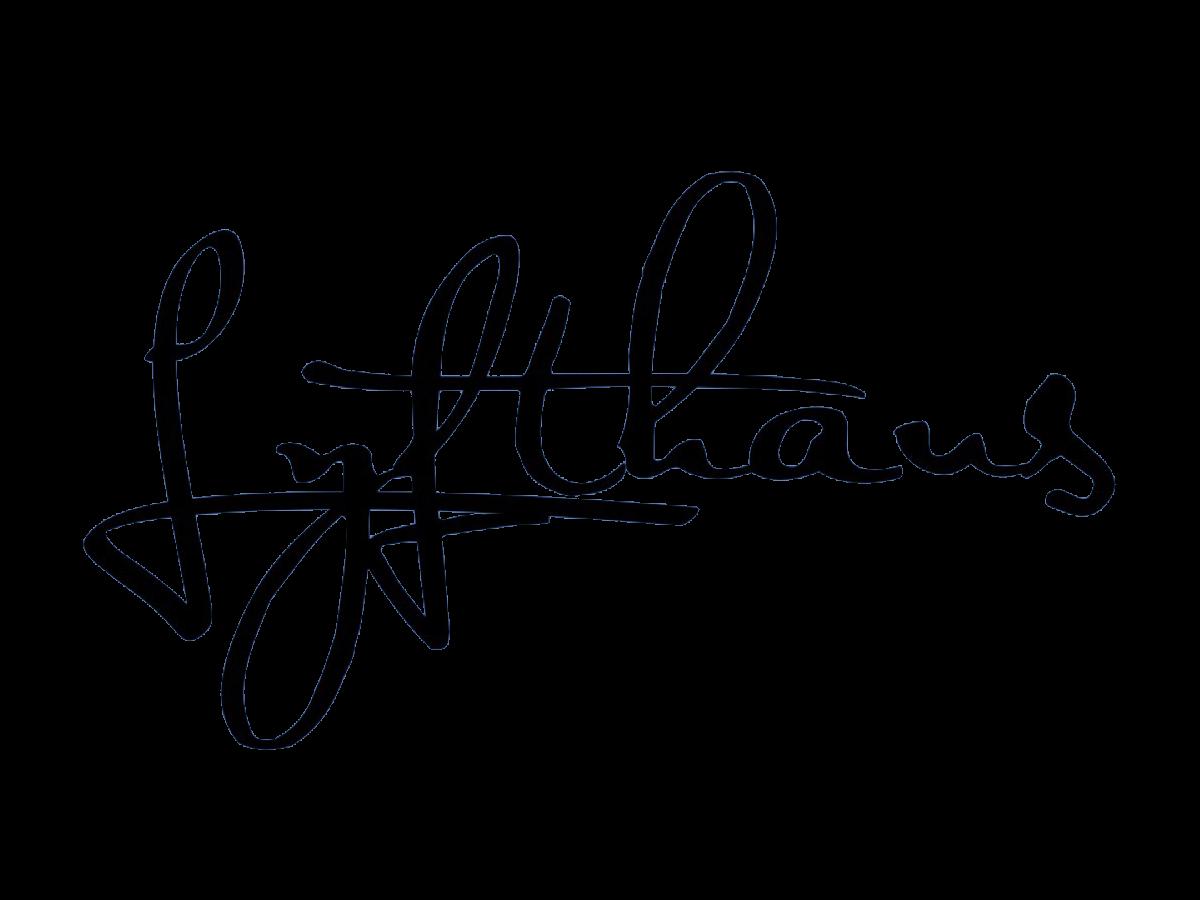 Lyfthaus