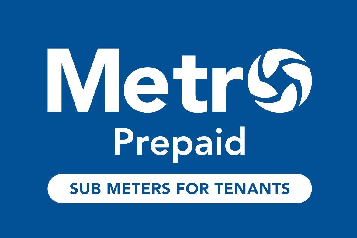 Metro Prepaid
