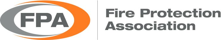 The Fire Protection Association (FPA)