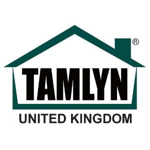 Tamlyn
