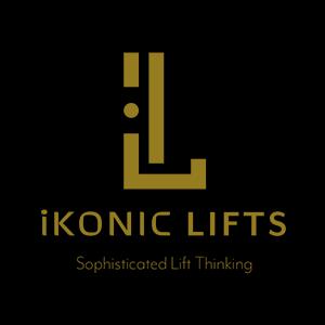 IKONIC LIFTS