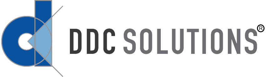 DDC Solutions