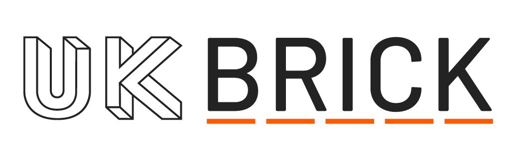 UK Brick Company