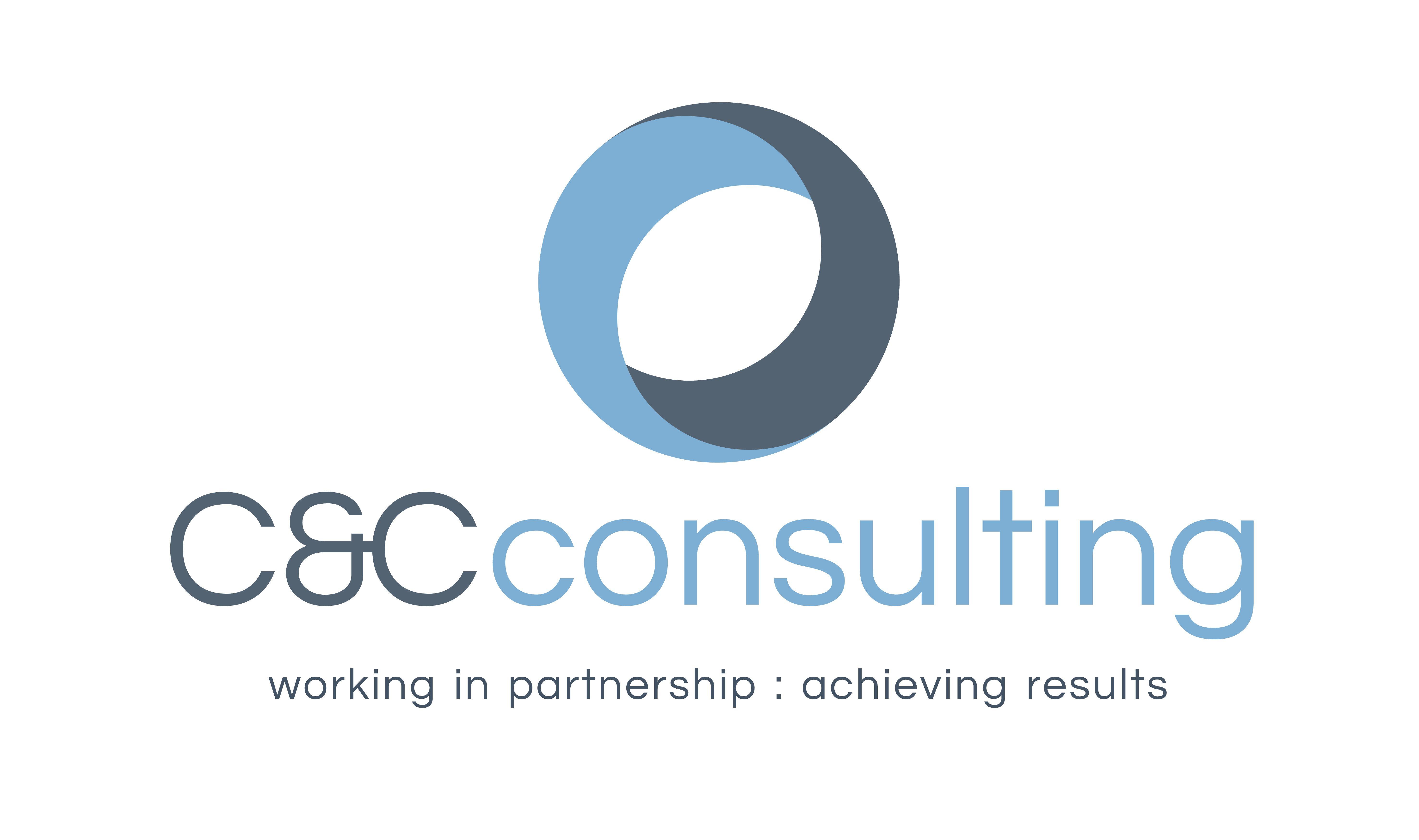 C&C Consulting & Training Services
