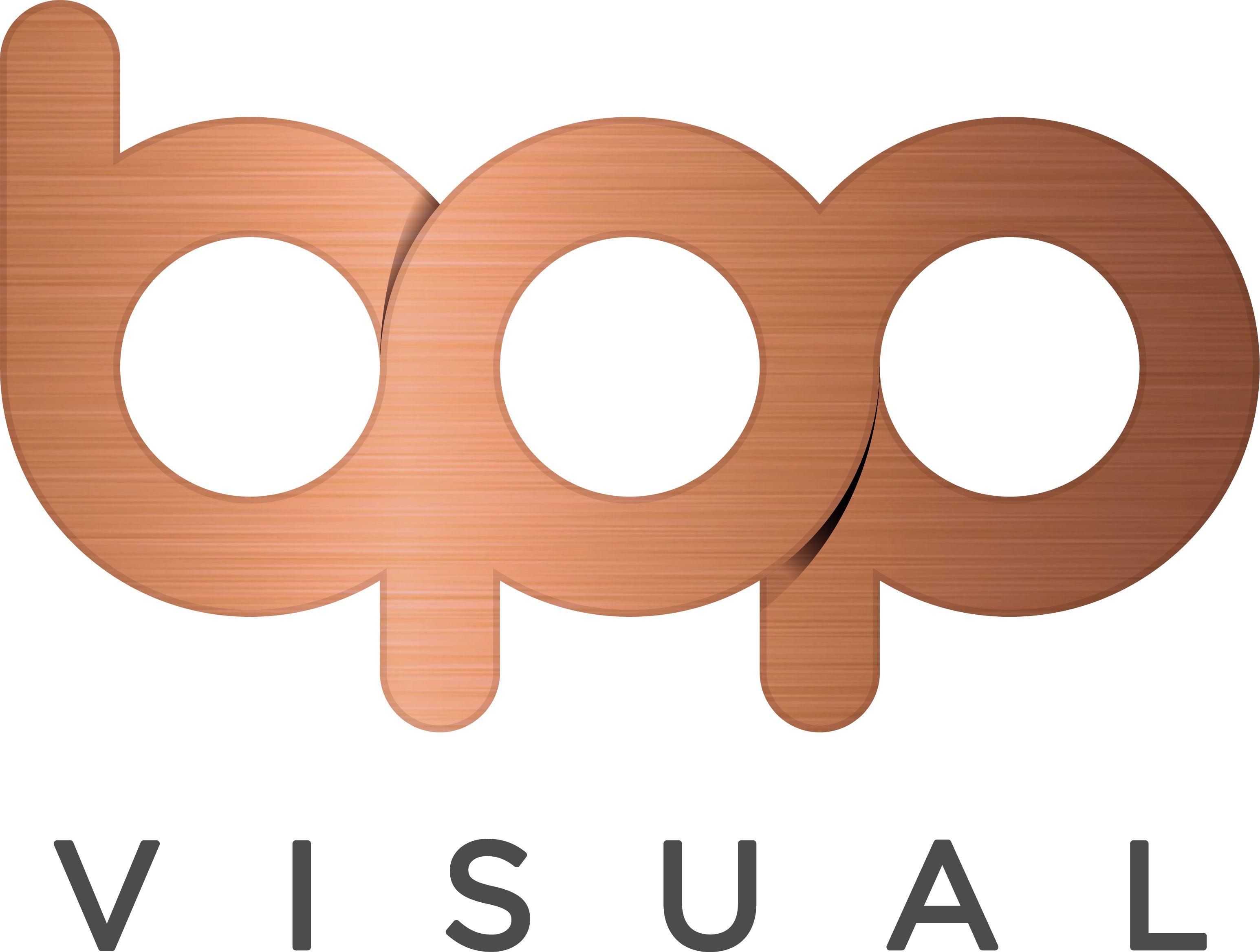 BPP Visual