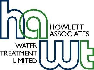 Howlett Associates Water Treatment