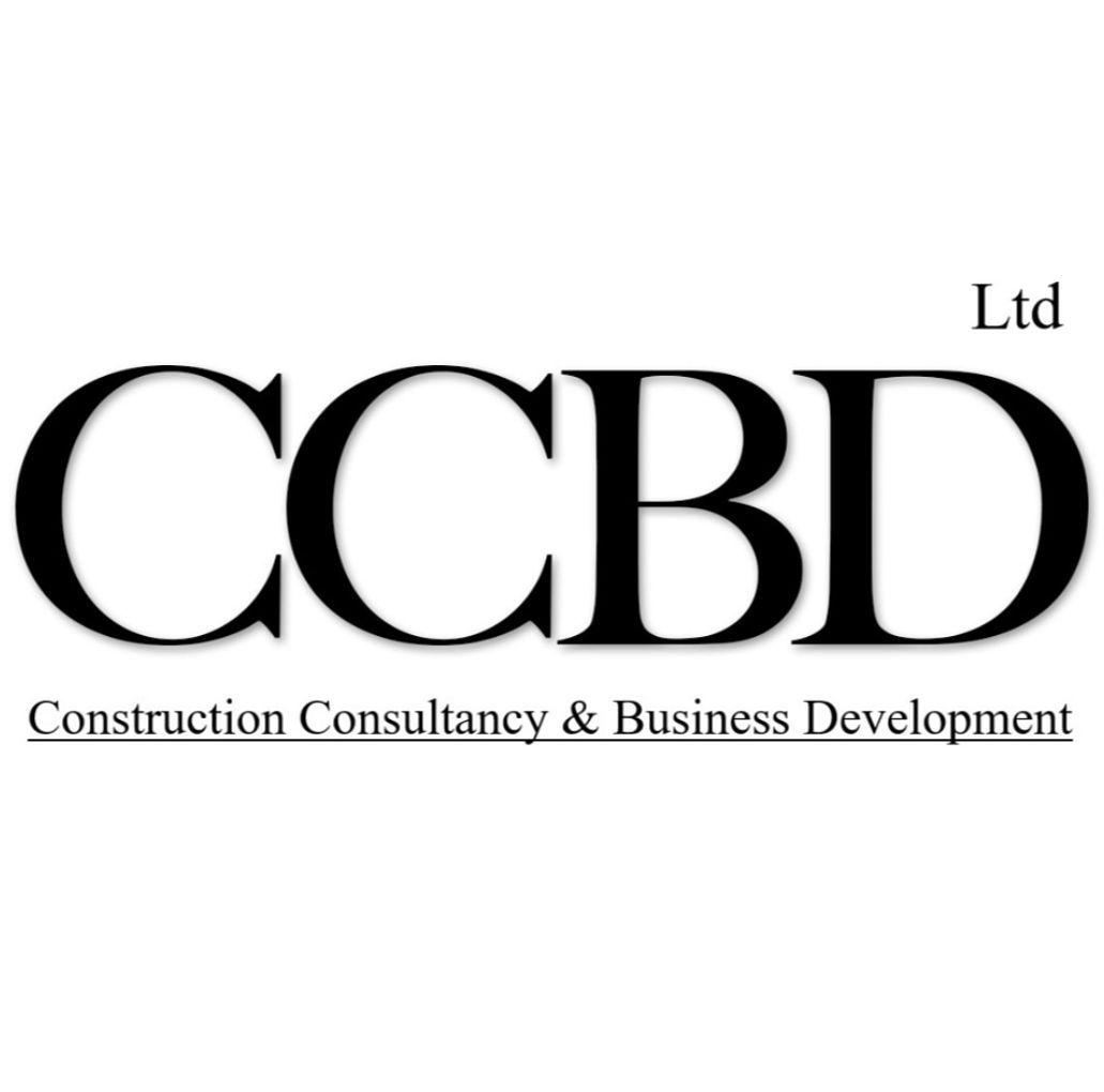 CCBD Ltd