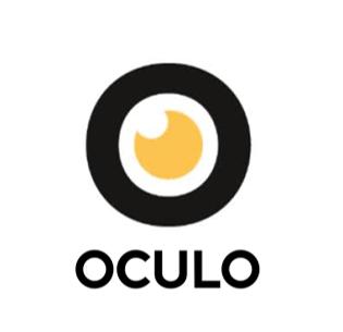 Oculo Technologies
