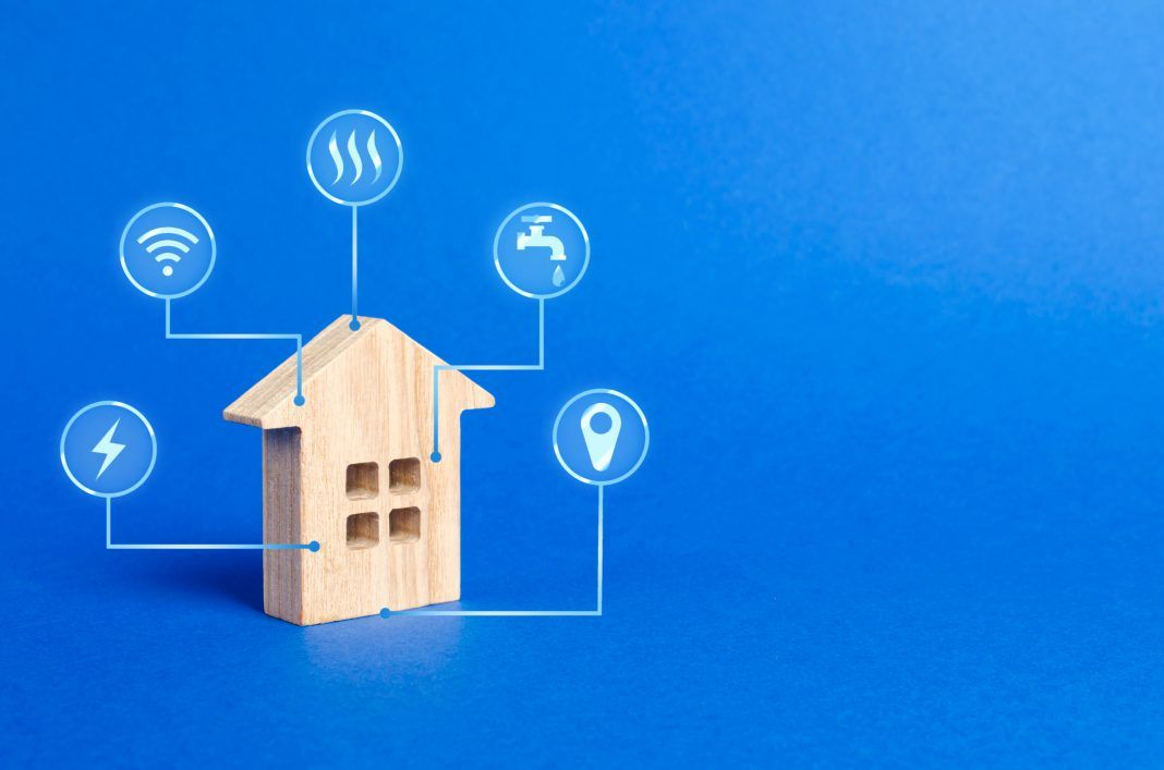 IoT in housing: The time is now