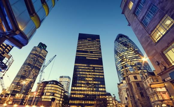 UK tradespeople remain optimistic despite Covid-19