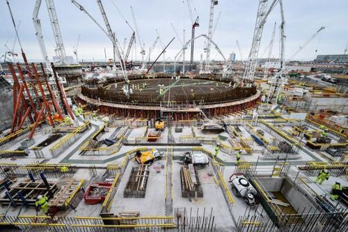Hinkley C is 'biggest economic boost for a generation,' says council committee