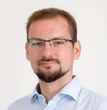 Tibor Racz