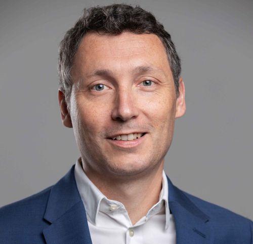 Daniel Kreissig