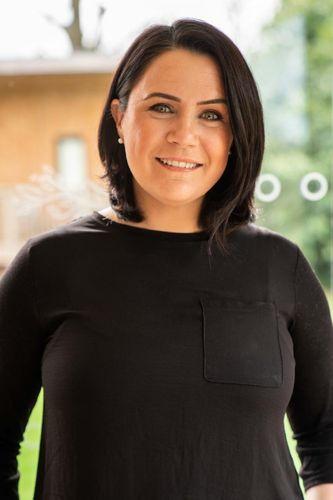 Tamara  Ramos