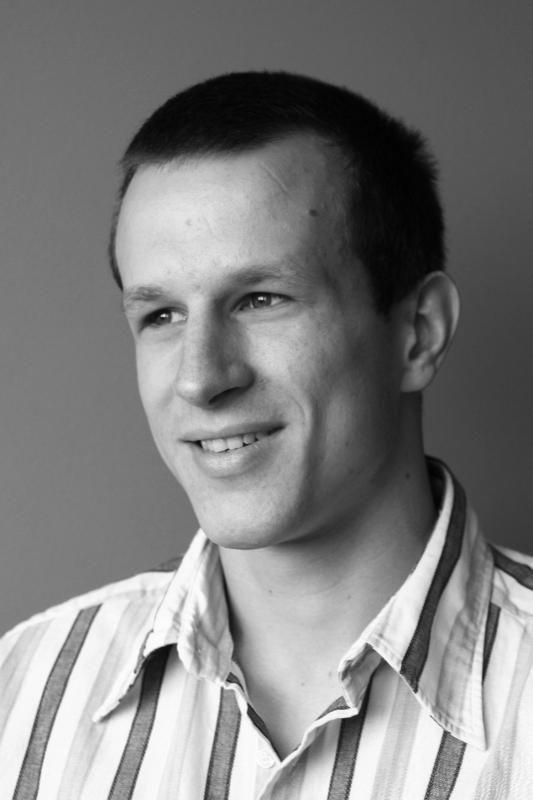 Maciej Kindler