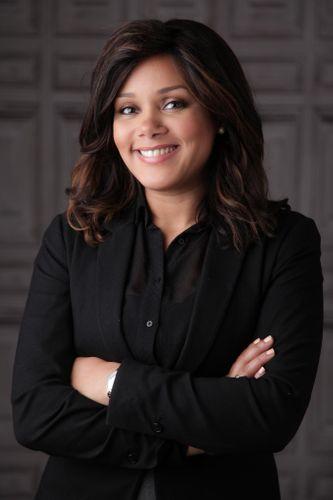 Erica Carras