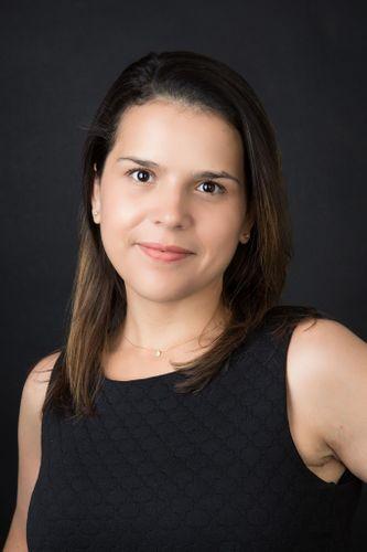 Renata Drumond