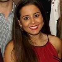 Marta Salgado Navio