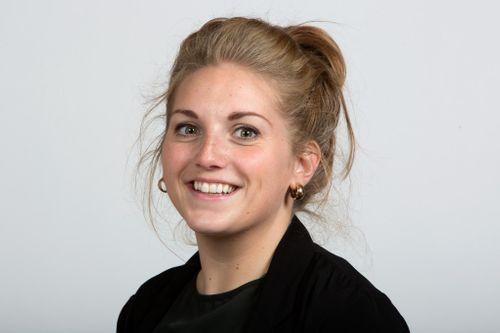 Hayley Snipp