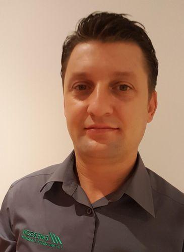 Mihai Constanciuc