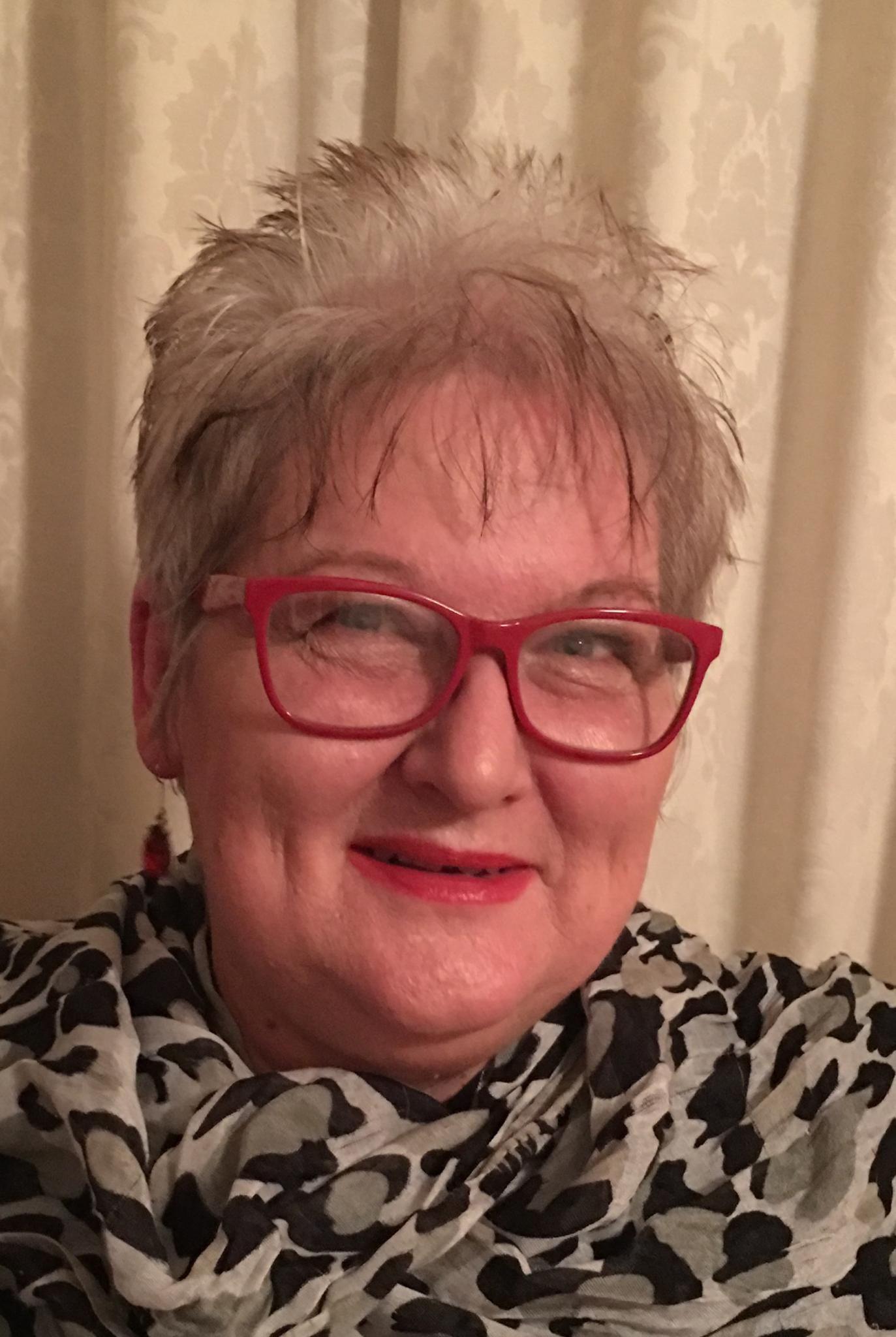 Denise Cherry