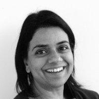 Pam Bhandal