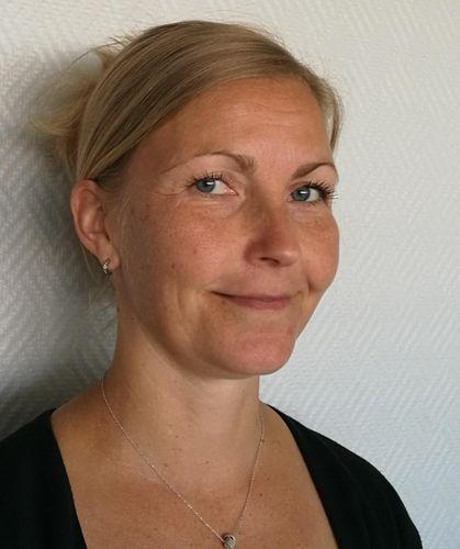 Johanna  Jarvinen