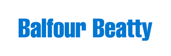 BB-Blue-with-white-background.jpg.png