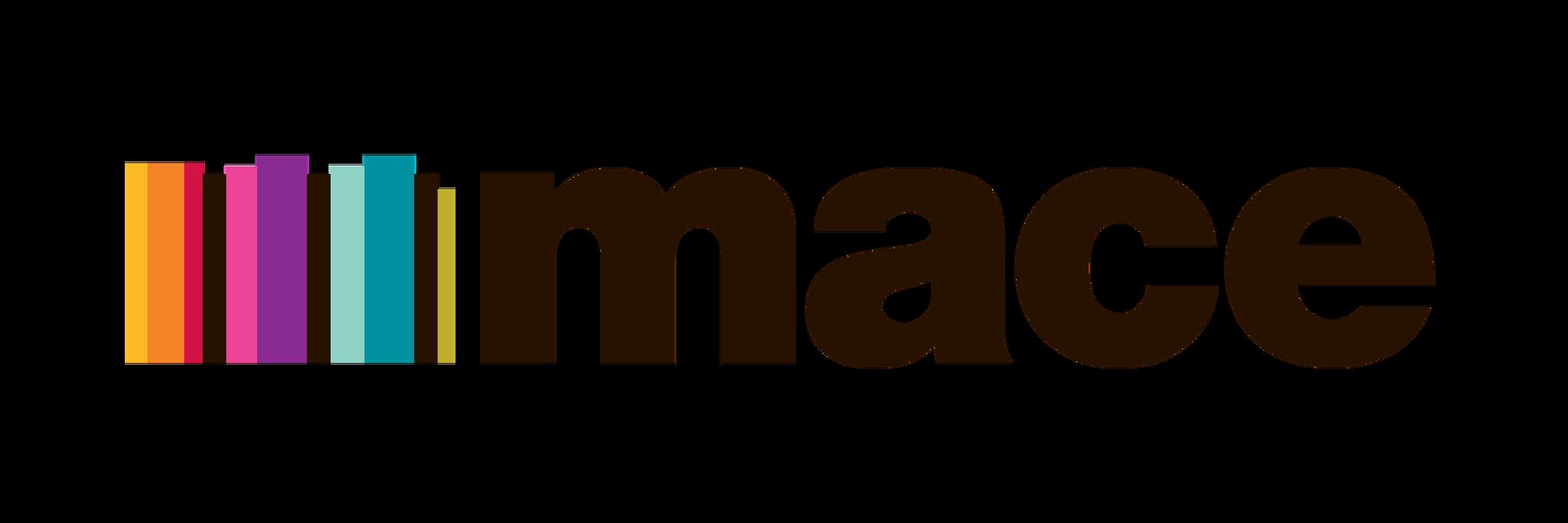 Chinedu-Ahiauzu-MACE-logo.PNG