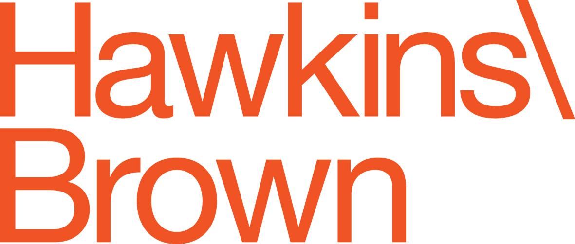Hawkins-Brown-Architects.jpg.png